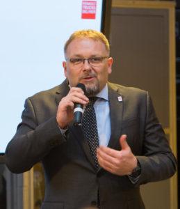 Marcin Majak