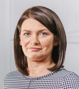 Volvo-Trucks-podsumowuje-Malgorzata Kulis