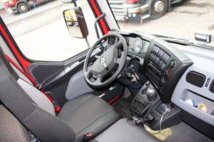 fot. Renault Trucks